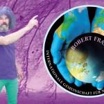 Robert Franz: DIE Revolution zur selbstbestimmten Heilung