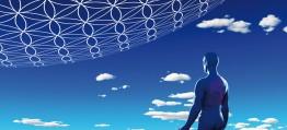 Heilige Geometrie: Alles ist mit Allem verbunden