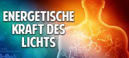Heilung von Krankheiten mit Lasertherapie – Die energetische Kraft des Lichts