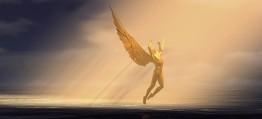 Lebe deine Göttlichkeit – Wege zur Spiritualität