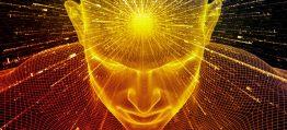 Nie wieder Angst – Die unglaubliche Kraft der Hypnose
