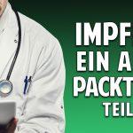 Impfen oder Nicht? Teil 2: Die brisanten Antworten des Kinderarztes