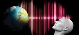 Das erweiterte feinstoffliche Weltbild und seine praktische Bedeutung