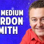 Kontakt zu Verstorbenen – Das Jenseits-Medium Gordon Smith
