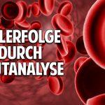 Krankheiten erkennen und heilen – Erstaunliche Heilerfolge durch Blutanalyse & Licht Therapie