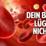 Krankheiten erkennen und heilen – Erstaunliche Heilerfolge durch Blutanalyse