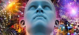 Der geheimnisvolle Lebenscode des Universums