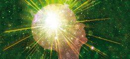 Lichtbotschaften – Kontakt mit der geistigen Welt