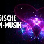 Magische Seelen-Musik: Aus dem Moment geboren für die Ewigkeit – Onitani