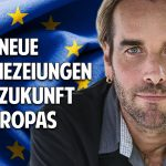 Neue Prophezeiungen zur Zukunft Europas – Die Visionen des Martin Zoller