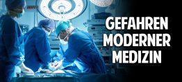 Mediziner spricht Klartext: Die Wahrheit über Gefahren moderner Medizin – Prof. Dr. Giovanni Maio