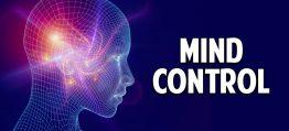 Mind Control: Dringender Aufruf an die Menschheit – Sananda