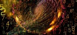 Numerologie – Die Magie der Zahlen