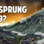 Polsprung 2019: Droht der Weltuntergang?