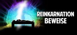 Reinkarnation: Wissenschaftliche Beweise und reales Erleben