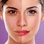 Schönheit oder Schaden – Die schmutzige Welt der Kosmetik