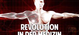 Revolution in der Medizin – Die 35 besten natürlichen Heilmittel der Welt – Dr. Ingfried Hobert
