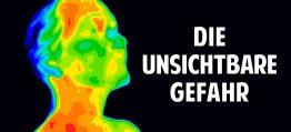 Elektrosmog: Die unsichtbare Gefahr – Trauma als Auslöser für Elektrosensibilität