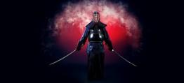 Mit der Kraft der Intuition zum Erfolg – Der Samurai-Manager
