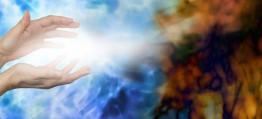 Geistheilung, Exorzismus und Außerirdische