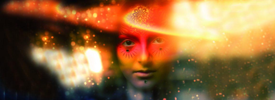 Das Wissen der energetischen und schamanischen Heilung