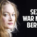 Sex war mein Beruf: Ex-Prostituierte packt aus!