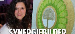 Synergiebilder – Die Kraft der Natur in uns