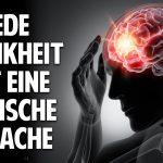 Tabuthema Trauma – Jede Krankheit hat eine seelische Ursache – Prof. Dr. Franz Ruppert