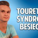 Unglaublich! – Wie Dominik das unheilbare Tourette Syndrom besiegte