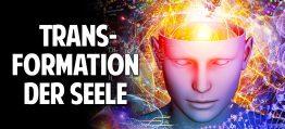 Wissenschaft & Spiritualität – Die Transformation der Seele