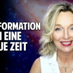 Transformation in eine neue Zeit: Die aktuelle Zeitqualität aus kosmischer Sicht – Silke Schäfer