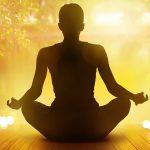 Spirituelles Trommeln – Der Weg zur inneren Mitte