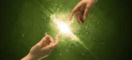 Umwelt, Religion und Kirche: Ist die Natur Teil der göttlichen Schöpfung?