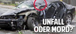 Der mysteriöse Tod von Jörg Haider – Unfall oder Mord?