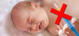 Ungeimpfte leben gesünder – Die geheimen Tricks der Pharmaindustrie