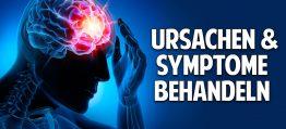 Müdigkeit, Erschöpfung & Schlafstörung – Wie man Ursachen erkennt und Symptome behandelt