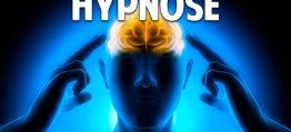 Wie funktioniert Hypnose wirklich? – Der Zugang zu Deinem Unterbewusstsein