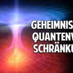 Das Geheimnis der Quantenverschränkung: Wir sind ein Teil des großen Ganzen – Dr. Rolf Froböse