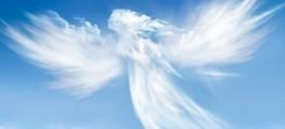 Gebete mit Gott – Wege zum Sinn