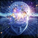 Bewusstsein & Spiritualität – Die Macht steckt in Dir