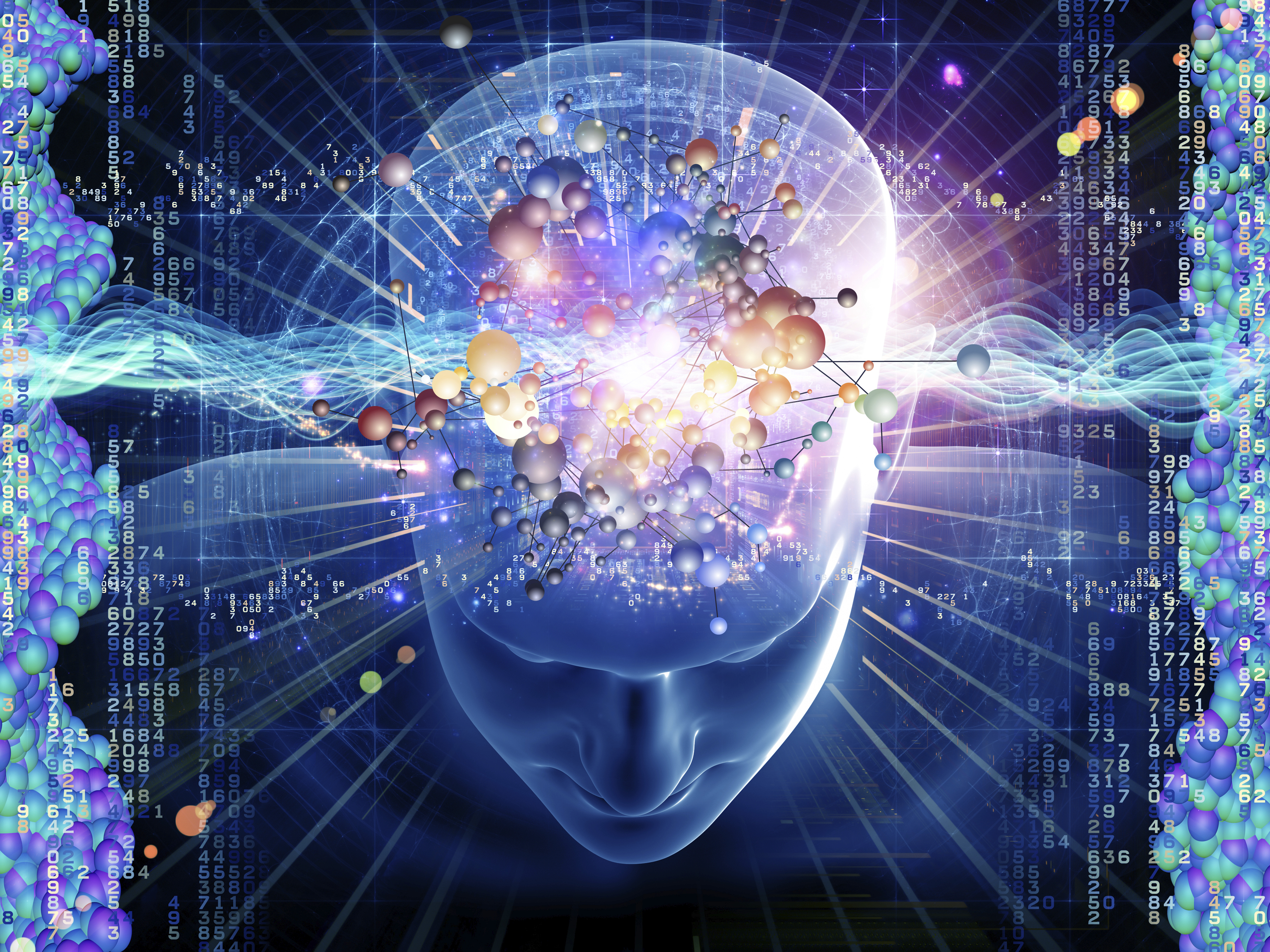 Slikovni rezultat za bewusstsein