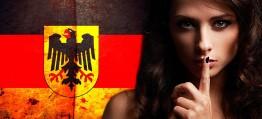 DIE BRD-LÜGE – Wie souverän ist Deutschland wirklich?