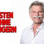 FASTEN OHNE HUNGERN: Aktiviere Deine Selbstheilungskräfte und werde gesund! – Dr med. Frank Schulze