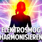 Handy, WLAN & 5G – Harmonisierung als Lebensaufgabe in einer Welt voller Elektrosmog