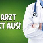 Impfen oder nicht? – Ein Arzt packt aus! – Dr. med. Gerd Reuther