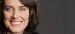 Die Kultur des Herzens – Dipl. Psychologin Katja Rück