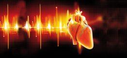 Dunkelfeldmikroskopie – Erstaunliche Heilerfolge bei Herzkrankheiten