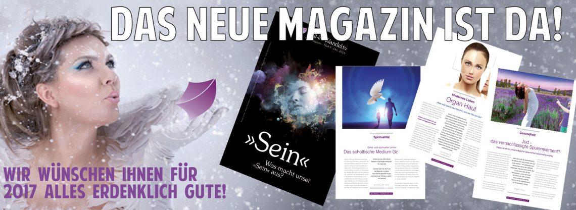 magazin-slideshow-heft9-sein