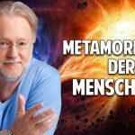 Die Metamorphose der Menschheit – Warum wir immer noch nicht erleuchtet sind – Dieter Broers