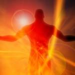 Rückführung – Altes Leiden verstehen und auflösen